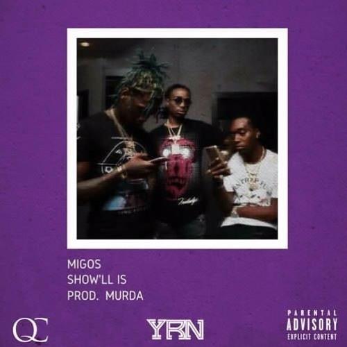 11266-migos-showll-is