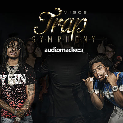07285-migos-handsome-wealthy-trap-symphony