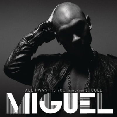 miguel-all-i-want