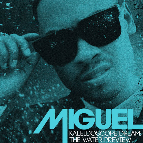 miguel-use-me
