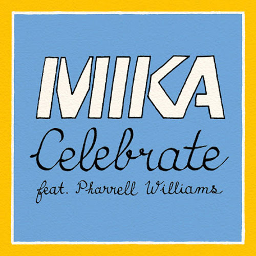 mika-celebrate