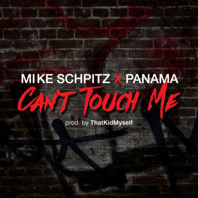 06155-mike-schpitz-cant-touch-me-panama