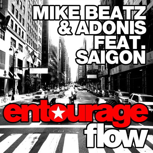 mike-beatz-entourage-flow
