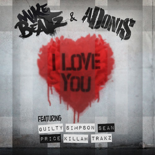 mike-beatz-i-love-you