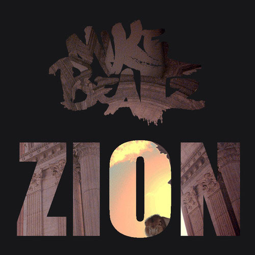 mike-beatz-zion
