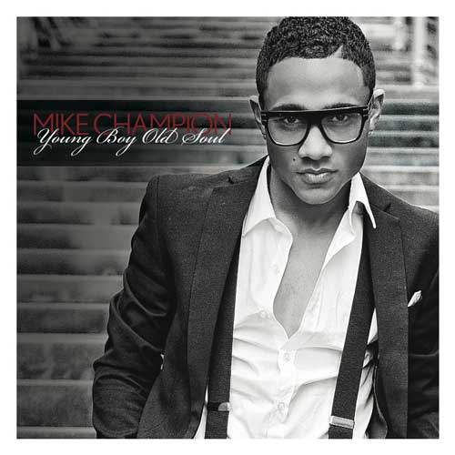 mike-champion-young-boy