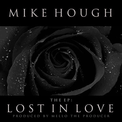mike-hough-letter-to-myself