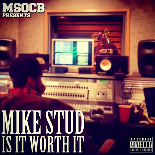 mike-stud-is-it-worth-it