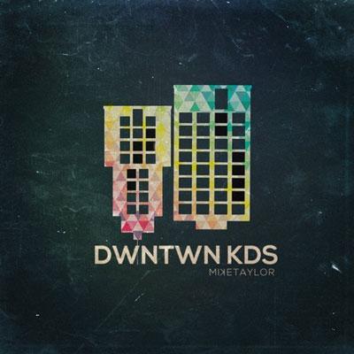 mike-taylor-dwntwn-kds