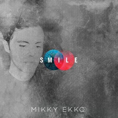 mikky-ekko-smile