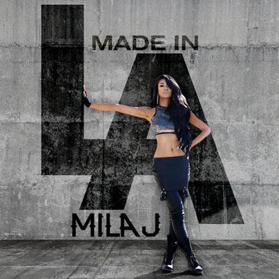 mila-j-champion