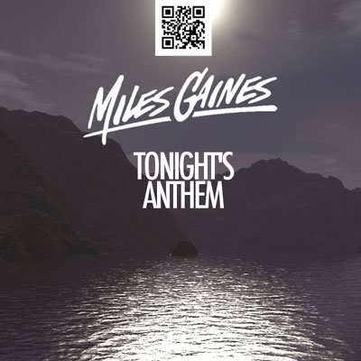 miles-gaines-tonights-anthem