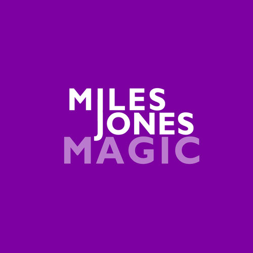 miles-jones-magic