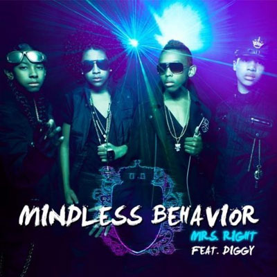 mindless-behavior-mrs-right