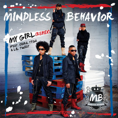 mindless-behavior-my-girl