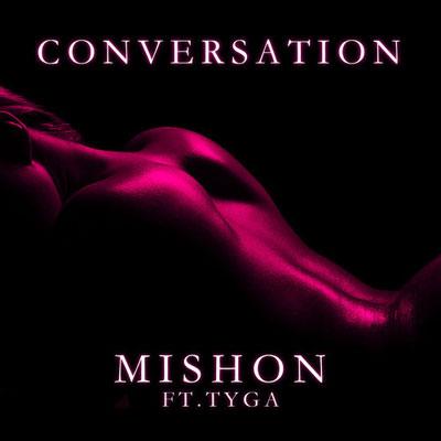 mishon-conversation