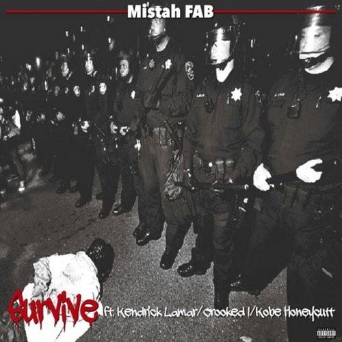 05136-mistah-fab-survive-kendrick-lamar