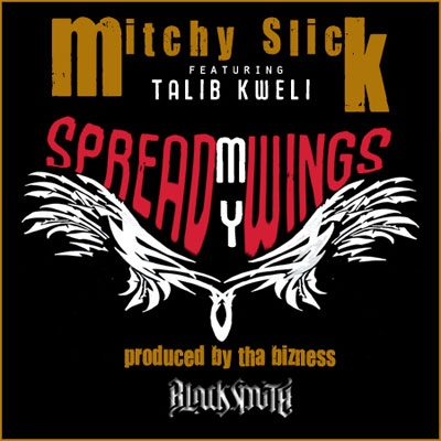 mitchy-slick-wings