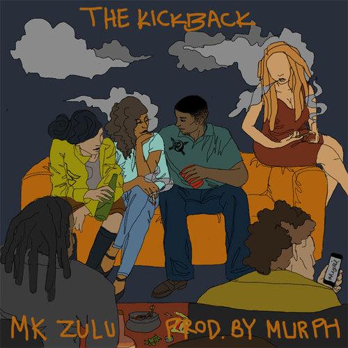 07317-mk-zulu-the-kickback