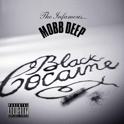 mobb-deep-get-it-forever