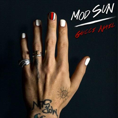 09126-mod-sun-gucci-nail