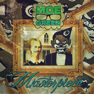 moe-green-masterpiece
