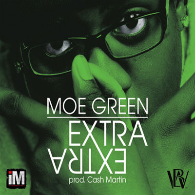 moe-green-extra-extra