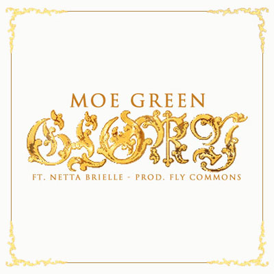 moe-green-glory