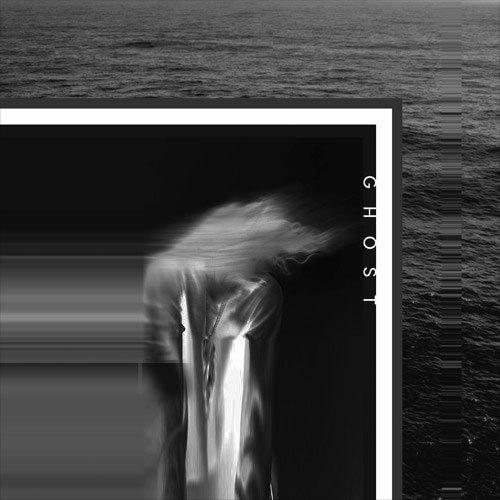 01237-mogli-the-iceburg-ghost-oncue