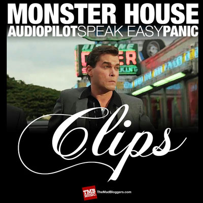 monster-house-clips
