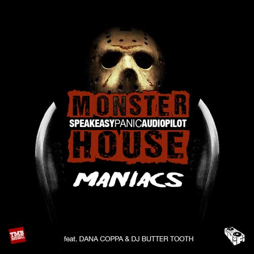 monster-house-maniacs