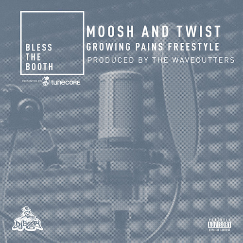 08236-moosh-twist-growing-pains-bless-the-booth-freestyle