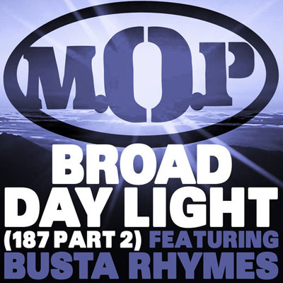 mop-broad-daylight