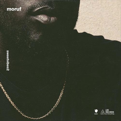 07136-moruf-sweetvibes2