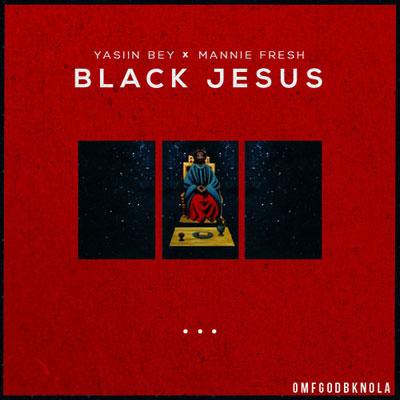 yasiin-bey-black-jesus