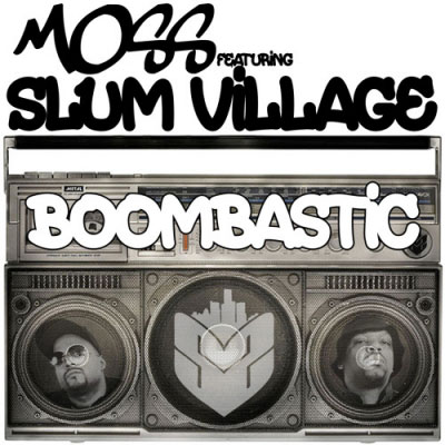 06225-moss-boombastic-slum-village