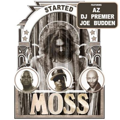 2015-04-22-moss-started-az-dj-premier-joe-budden