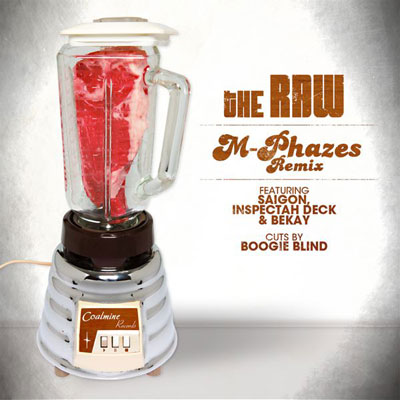 m-phazes-the-raw