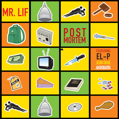 11245-mr-lif-post-mortem-el-p-jean-grae-akrobatik