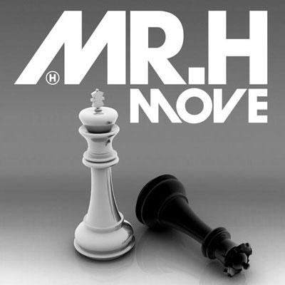 mr-hudson-move