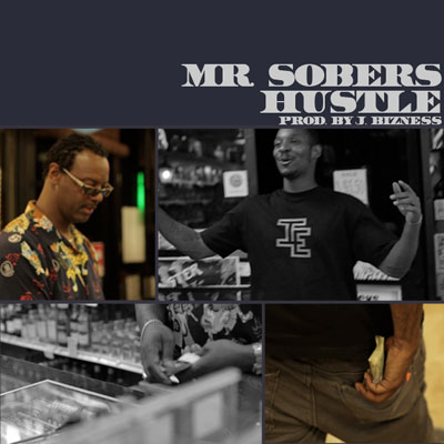 mr-sobers-hustle