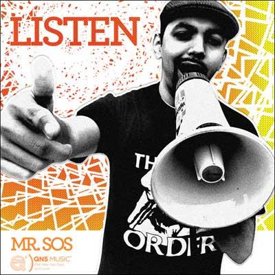 mr.-sos-listen