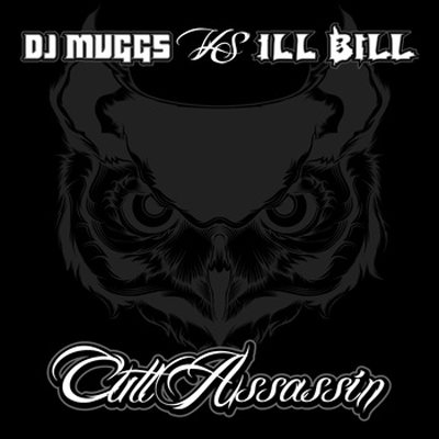 muggs-bill-cult-assassin