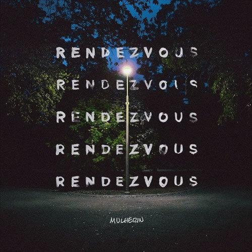 01047-mulherin-rendezvous
