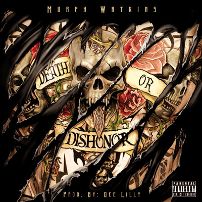 murph-watkins-death-or-dishonor