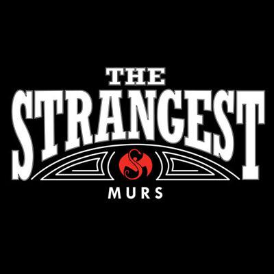 2015-02-25-murs-the-strangest