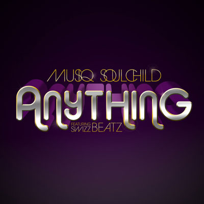 musiq-anything