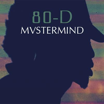 mvstermind-80-d