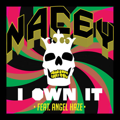 nacey-i-own-it