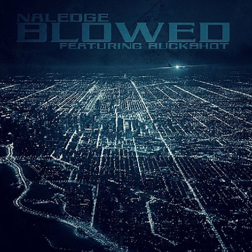 naledge-project-blowed